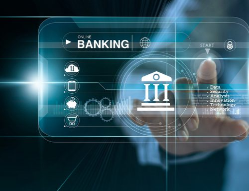New skills will be needed for digital banking revolution